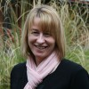 Louise Searle - Office Manager