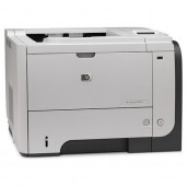 HP LaserJet P3015 Printer Repair & Maintenance