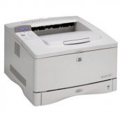 HP LaserJet 5100 Printer Repairs & Service